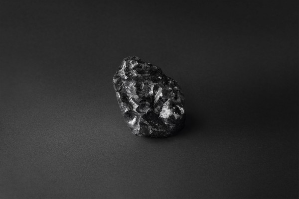LV收购巨钻