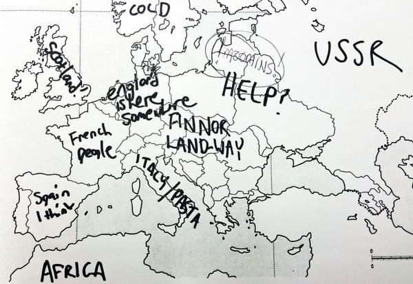 地图 简笔画 手绘 线稿 600_413
