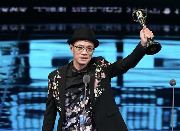 2020好糟! 小鬼黃鴻升、劉真、羅霈穎…演藝圈「痛失多顆耀眼星星」