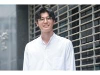 風田來台多年「不辦健保卡」原因曝光 醫藥費貴到他驚呆了