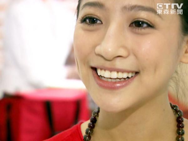 萱萱:生活照常 mia:很煎熬很难熬