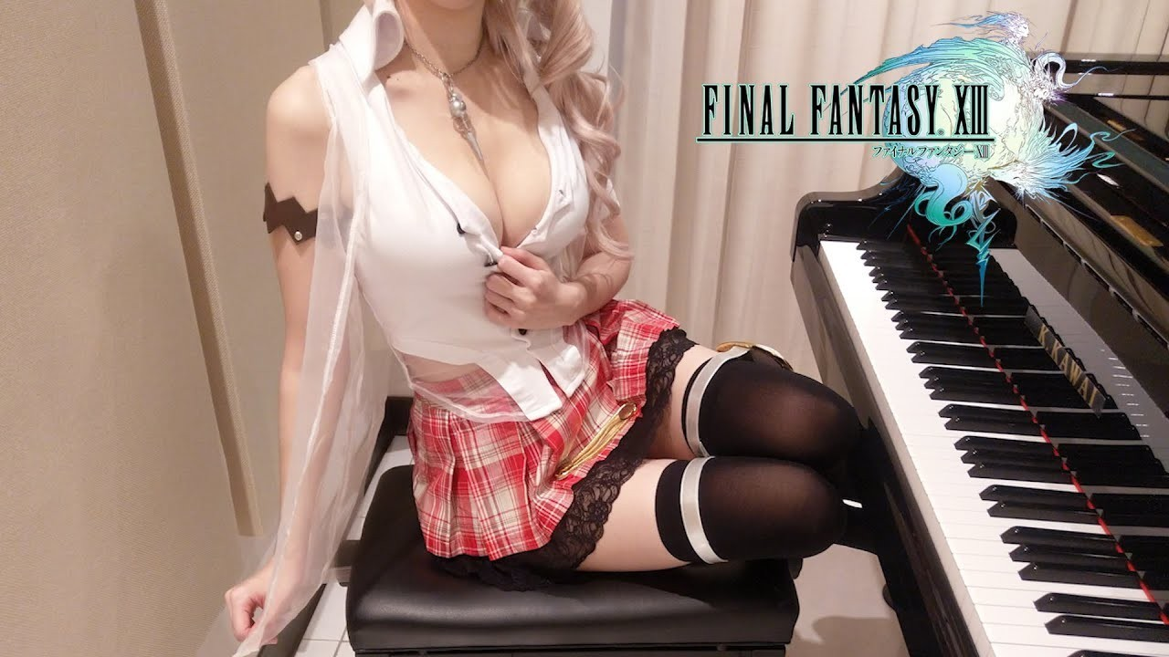 ▲▼             。(圖/翻攝自YouTube/Pan Piano)