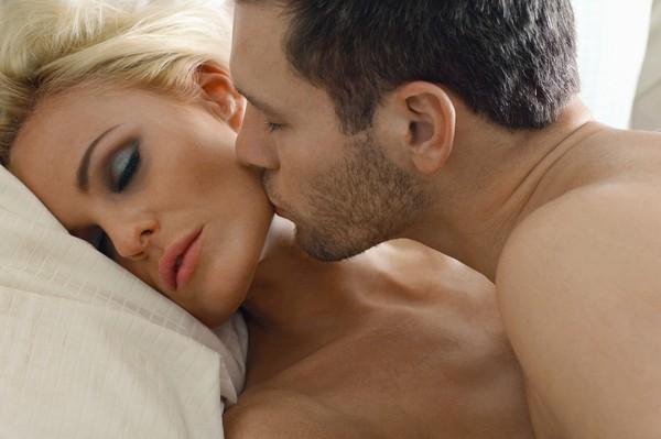 爱爱要小心! 「阴道滴虫」寄生性器官...男性也会感染