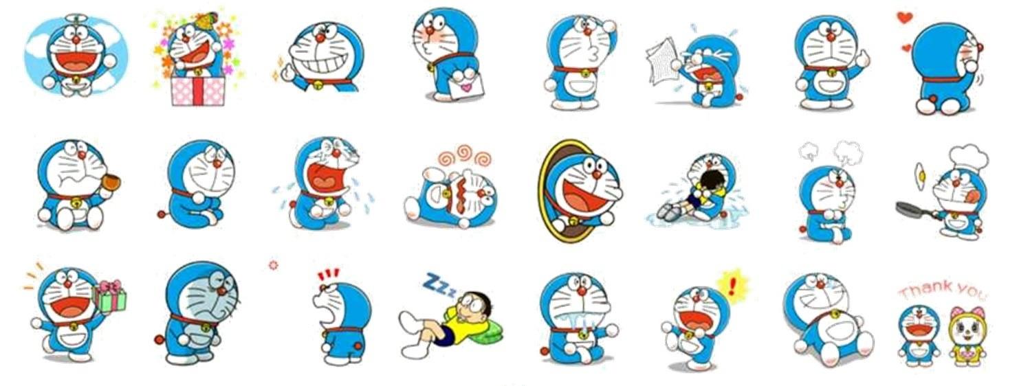 动漫 卡通 漫画 设计 矢量 矢量图 素材 头像 1482_562