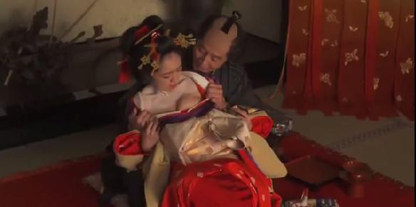 三津谷叶子 27 3 ed2k