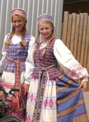 旗袍女孩的还是服装.我最爱传统视频|新手大柠异族键盘剑灵图片