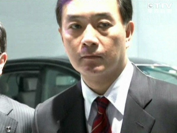 东森新闻记者余健源,李昂立/综合报导
