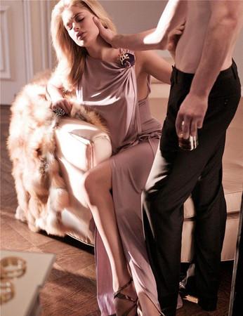 嘉義外送茶-❤LINE:ladies333❤欲擒故縱有用❤關於性吸引力的10件事Lᵒᵛᵉᵧₒᵤ❣ ♥ D780397