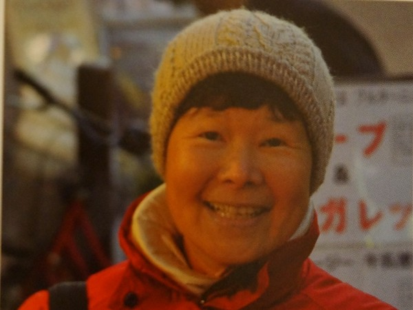王小棣忍恸为黄黎明领奖:风扇很短,想做尽3人生笔记本散热器图片