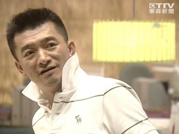 如果刘强东像郭正利一样公司破产了 章泽天会