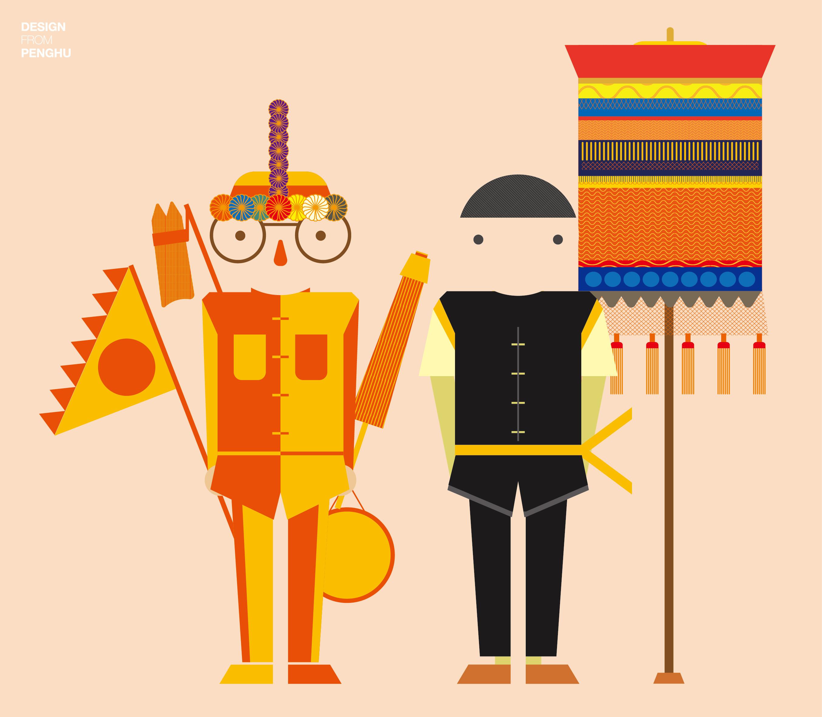 他是平面设计师,入围过芬兰拉赫蒂国际海报三年展,美国adobe卓越设计