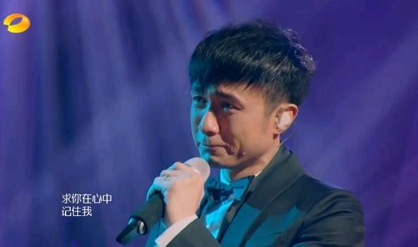 為錢在內地人面前放下自尊! 香港歌手於內地歌唱比賽節目戰敗史!