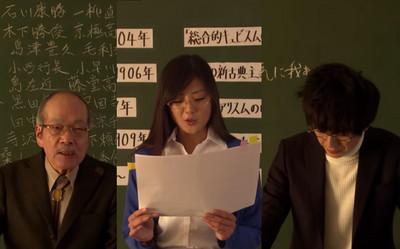 3種瞌睡經驗,醒來看老師嘆氣最內疚