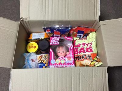 寄娃娃給兒當朋友,日本父母劇場好多