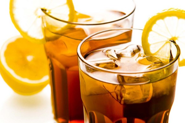 酸甜陷阱 小心這7種「失身調酒」