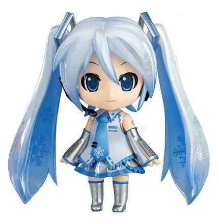 http://dic.nicovideo.jp/oekaki/338412.png