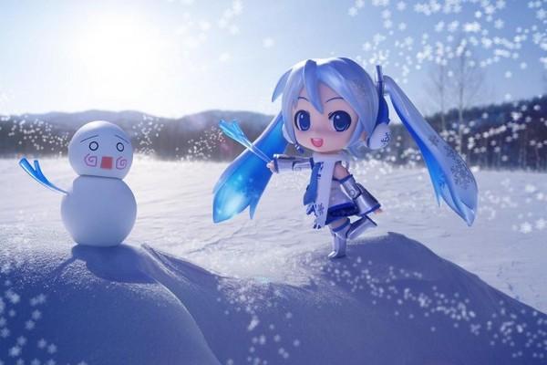 http://www.ne.jp/asahi/nob/co/tamaki/top/topc93c03.jpg