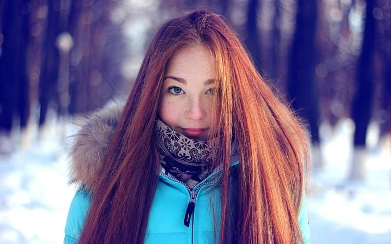 高智商→毛毛多?關於體毛的8件事~