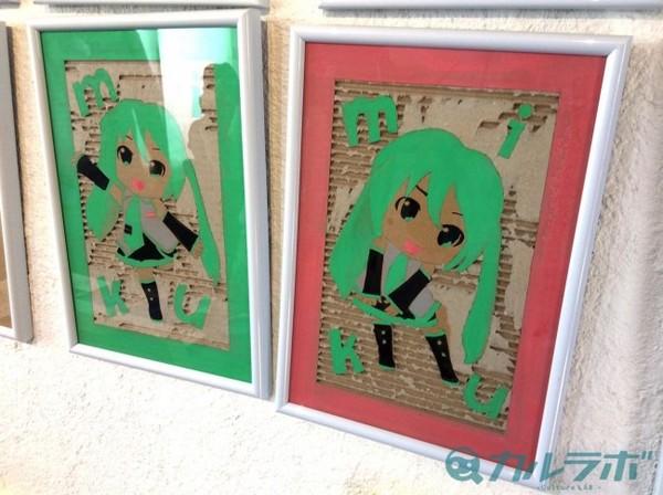02mikudayo-art012