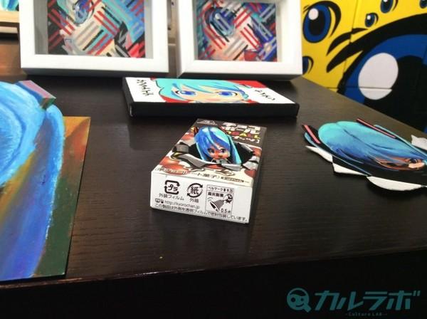 02mikudayo-art017
