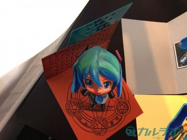 02mikudayo-art019