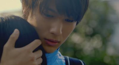 日本高校的戀愛魔法,可信度只有零啊