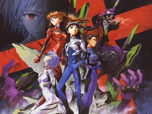 http://animewallpaperstock.com/wallpaper/03sa/evangelion/evangelion0042.jpg