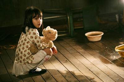 孩拒收母親玩過的娃娃,兩招逆轉冏境