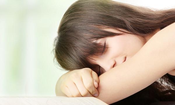 「短、舒適、14點前」 3項小撇步輕鬆擁有效率午睡