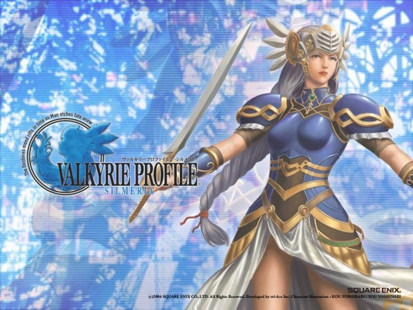 http://vignette3.wikia.nocookie.net/valkyrieprofile/images/9/92/Valkyrie-profile-2-12.jpg/revision/latest?cb=20120508231237