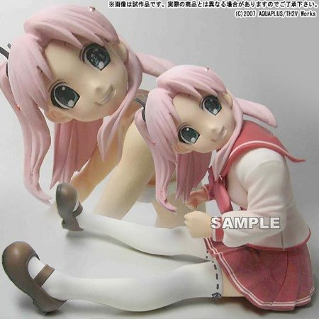 http://livedoor.blogimg.jp/n_sentyo/imgs/b/4/b431feb0.jpg