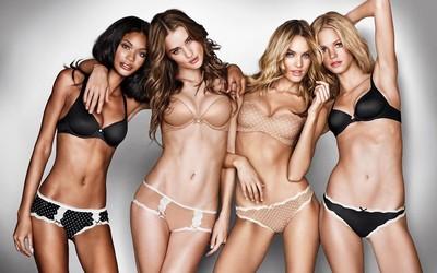女孩都經歷過..關於胸罩的18種煩惱