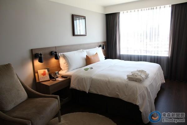 自助者必看!日本飯店住宿常見4問題 旅館員工來解答