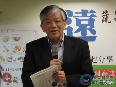 要解體資策會才活得下去?台灣資訊業還是洗洗睡好了!