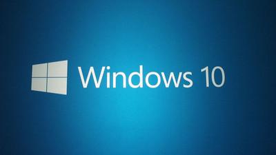 微軟發布Windows 10 v1803版本「死亡通知」