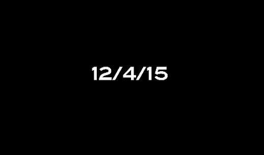 [2015E3]《異域神劍 X》最新實機遊玩影片