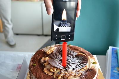 出社會後,你的生日還有誰記得呢?