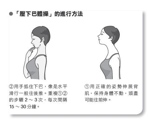 左側 女性 腰痛 腰痛の原因は? 左側に多い痛みはこれが原因