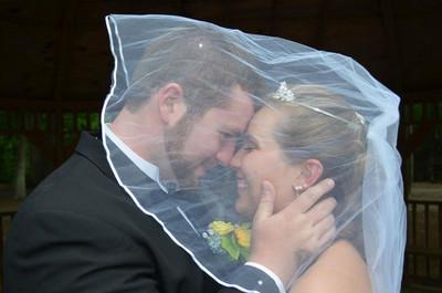 老婆車禍失憶,他辦二次婚禮喚回記憶