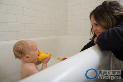 父母對孩子的責任是什麼?