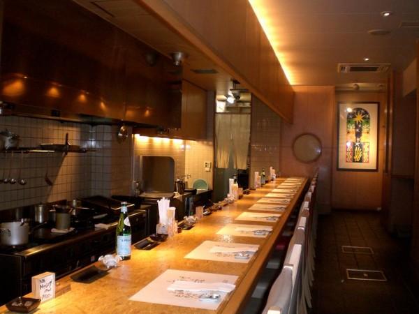 你吃過了嗎?外國旅客最愛的「30家日本餐廳」出爐