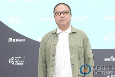 台北電影獎/《醉.生夢死》奪6獎 張作驥卻成大遺珠