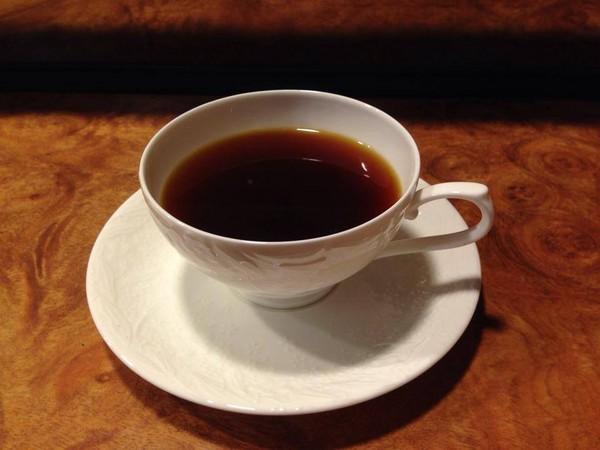 夜貓子蠢蠢欲動中!網友最愛台北10大深夜咖啡館