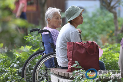 四年來台灣首例感染布氏桿菌病