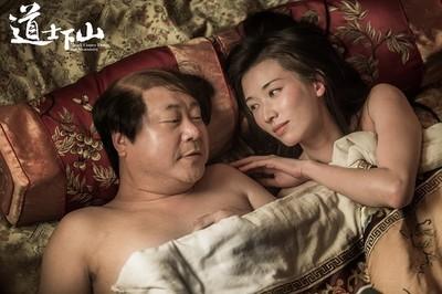 林志玲新片吸金19億!網傳宗教團體批:下流、醜化道教