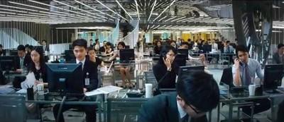 「全球最大雇主排行」台灣上榜囉!No.1員工達320萬人