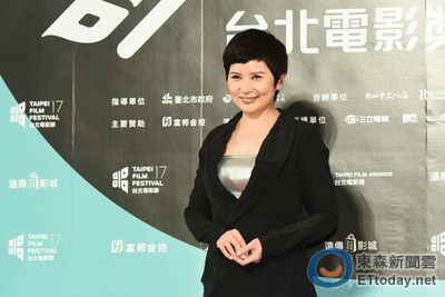 李烈驚爆閃辭台北電影節主席 「無法不受干涉!」