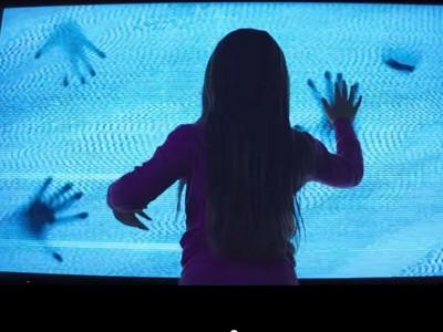 貞子、安娜貝爾不夠看!「被詛咒的電影」隔33年被翻拍