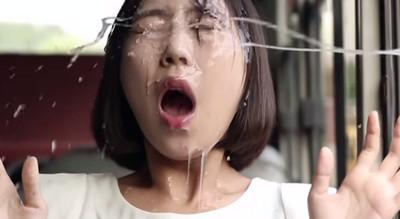 【慎入】這一定是AV顏o廣告,不要這樣噴鼻涕啊