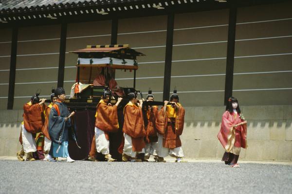 在日本吃不完不要打包!當地人叮嚀的11國旅遊禁忌